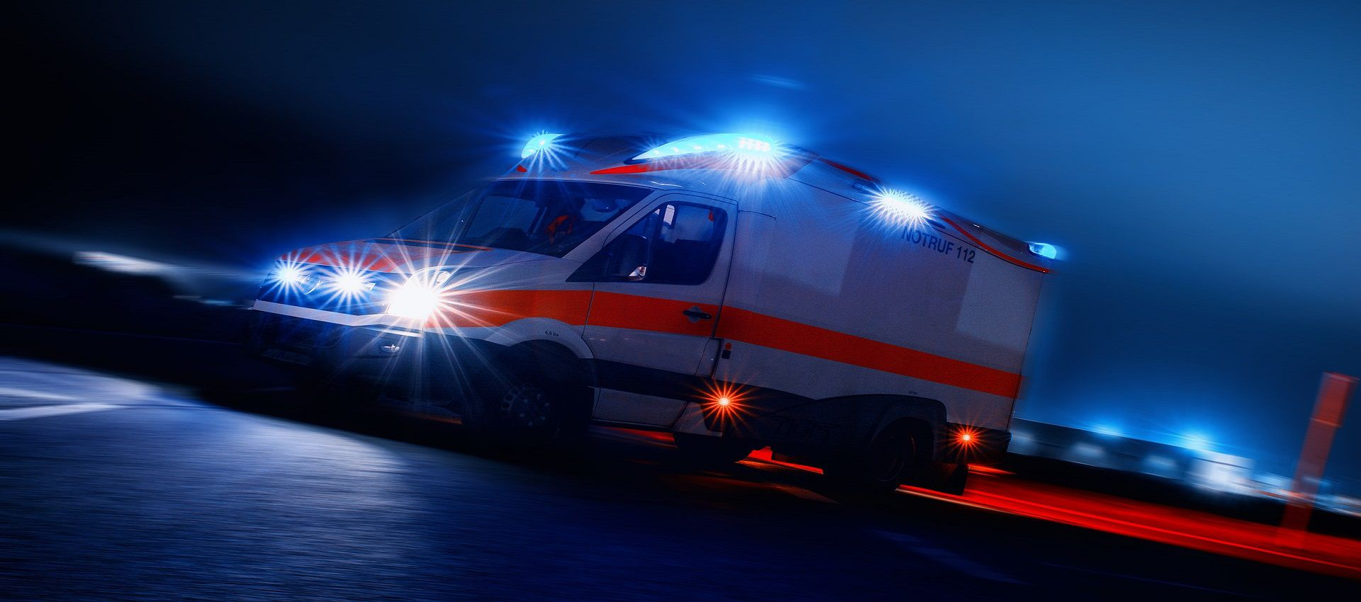transport-ambulance-lyon-1_